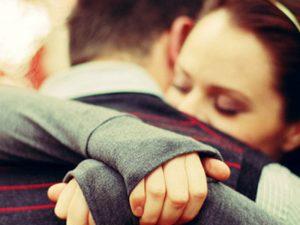 evlilik büyüsü nasıl yapılır