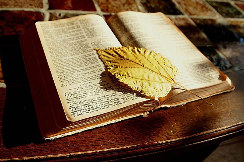 Papaz Büyüsü Nasıl Yapılır?
